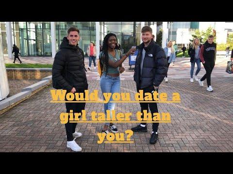 Ytrebygda dating norway