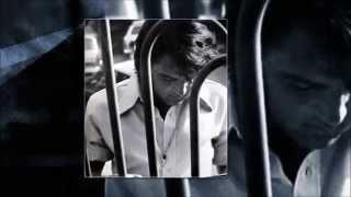 Love Letters - Elvis Presley (Sottotitolato)