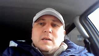 Bepic 4-ый Заказ Деньги на Ветер или Кому НАФИГ нужен ELEV8 Честный Отзыв