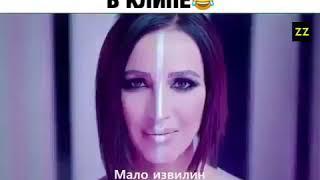 Видео Приколы Юмор Фэйлы Смех Ржака 53