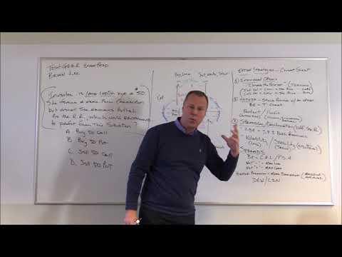 Series 7 Options FAQ - YouTube