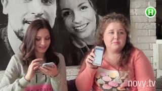 Любовь, измена, ребенок. Альбина и Оксана ответили на вопросы из соцсетей  - Киев днем и ночью