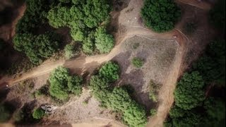 preview picture of video '2013 FIM International Six Days Enduro - Day 3 - Olbia (ITA)'