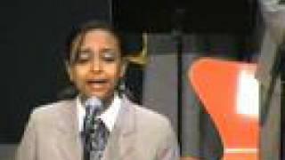اغاني حصرية لا مش انا اللي أبكي - أمنية عبده - حفل المكتبة 17/5/2008 تحميل MP3