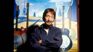 Chris Rea  - Chisel Hill