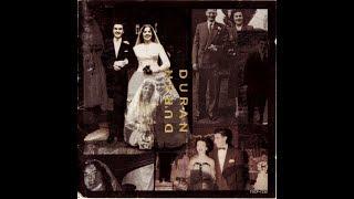 Duran Duran - None Of The Above [HQ - FLAC]