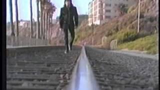 """""""No hay Adios"""" Laureano Brizuela (Videoclip)"""