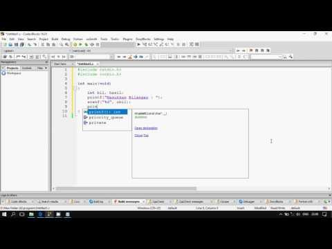mp4 Coding C Bilangan Ganjil Dan Genap, download Coding C Bilangan Ganjil Dan Genap video klip Coding C Bilangan Ganjil Dan Genap
