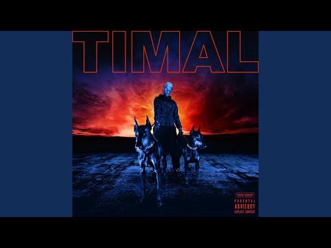 Timal - Topic