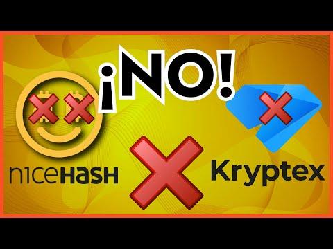 Bitcoin trader pro și contra