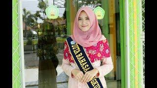 Profil Fakultas Ushuluddin, Adab dan Dakwah, IAIN Bengkulu 2018