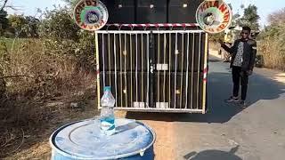 مشاهدة وتحميل فيديو Maa dj - tikamgarh dj | فيديوز تيوب