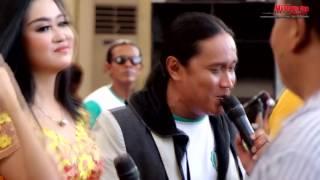 Download lagu Deritamu Deritaku Elis Agung New Pallapa Mp3