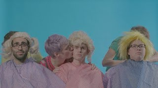 Waterparks - Blonde