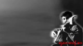 Ozan Arif Bayram Sohbeti