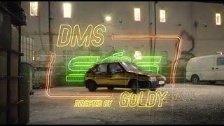 DMS   Sós   Jak Ti J.B. Prod. Special Beatz   Smart & Dame