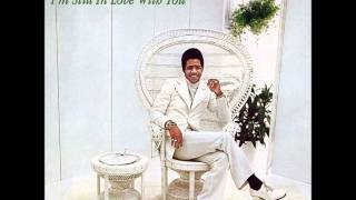 "Kanye West ""Out The Game"" Sample ~What a Wonderful Thing Love Is~ Al Green"
