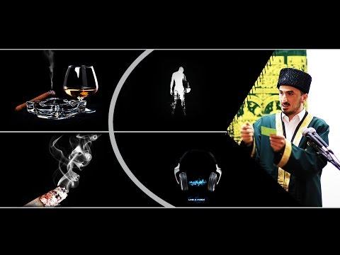 Музыка на телефон - Исламский