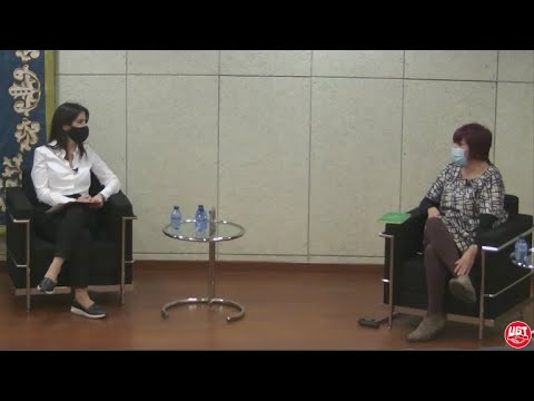 Video de la Jornada de UTC-UGT 35 años