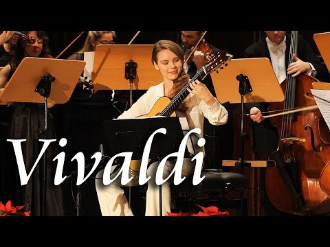 concerto-for-guitar-rv-93-vivaldi