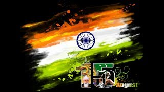 🇮🇳 72th Independence Day whatsapp status video 2018 🇮🇳