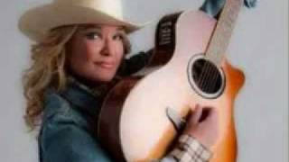 tanya tucker   heres some love