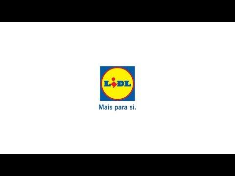 Lidl (Portugal) V3