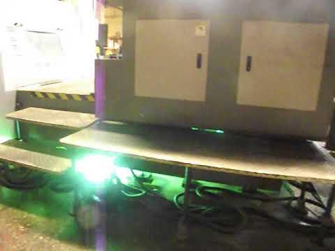 Shanchai Clarity Machinery Co. Ltd CLARITY SG 880 P70615014