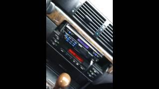 2001 BMW 325i For Sale-$6000