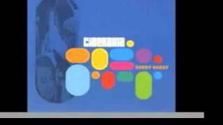 Cinerama - Love