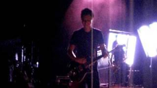 Zornik - Destination Zero (live @ Gent)