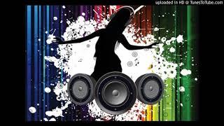 Chal To Guiya Re Amba Bagaicha (Ngp Mix) DJ
