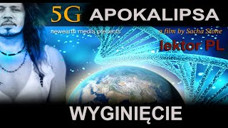 5G APOKALIPSA – Wyginięcie – Lektor PL. SZOK!!!!!!!!! TO NAJEŻY OBEJRZEĆ !!!!