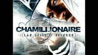 Chamillionaire - Turn It Up Instrumental