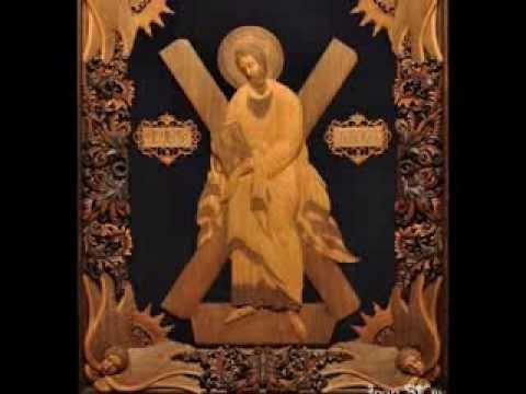 Песня молитва за всех юлии славянской