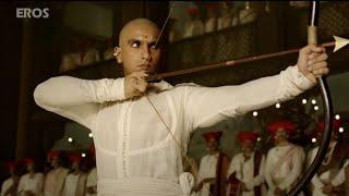 Ranveer Singh Best Performance - Part 2   Bajirao Mastani   Deepika Padukone & Priyanka Chopra