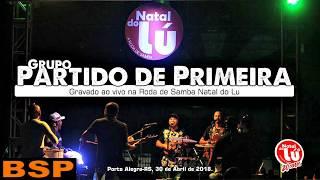 NOBRE DE CD BAIXAR RODA DE SAMBA DUDU