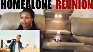Home Alone Christmas Reunion 2019.Home Alone Christmas Reunion Full Movie 2019 Th Clip