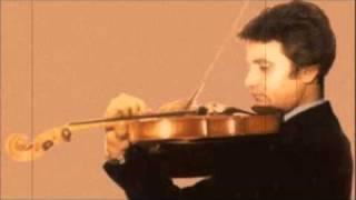 تحميل اغاني محمود الجرشة النهر الخالد MP3