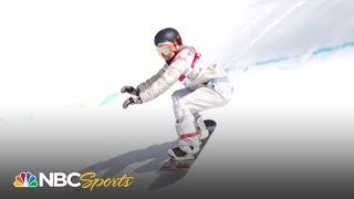 2018 Winter Olympics Recap Day 10 I Part 1 I NBC Sports