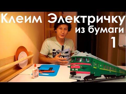 Спб церковь святая матрона московская