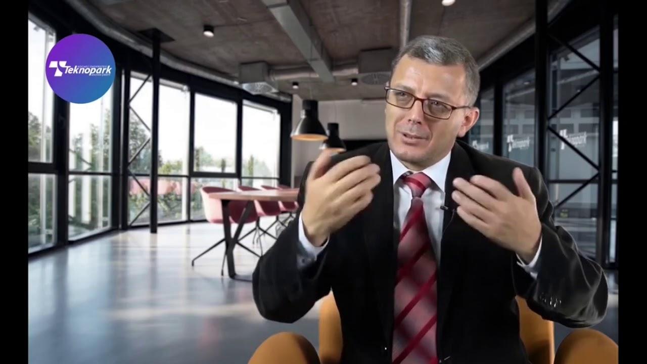 Dijitalleşme ve Endüstri 4.0 – 2018 Aralık