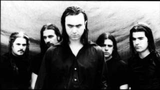 moonspell~joy division cover