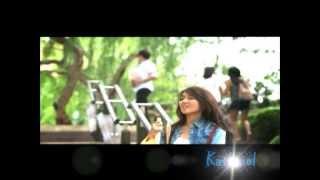 Kathniel 2014- Hate That I Love You (HD)