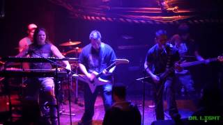 Bastards of Bodom (COB's Tribute) - Bed of Razors (Live in Montreal)