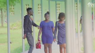 Singing Reekado Banks' Rora In Public |  Public Karaoke