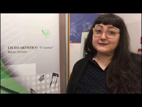 #Storie2030: gli studenti del Candiani raccontano lo sviluppo sostenibile