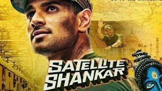 Sattelite Shankar Full Movie Intresting Review U0026 Facts Sooraj Pancholi