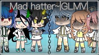 Mad Hatter~|GLMV|