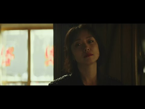#BIFF2020 Korean Cinema Today Panorama - BEASTS CLAWING AT STRAWS / 한국영화의 오늘 파노라마 - 지푸라기라도 잡고 싶은 짐승들